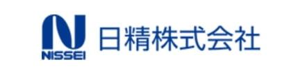 日精株式会社